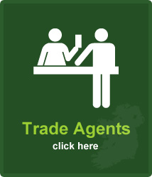 Trade Agents click here